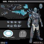 MRFREEZE-ONE12-MEZCO (9)