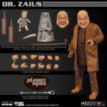 ZAIUS-ONE12-MEZCO (7)