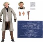 DOCBROWN 2