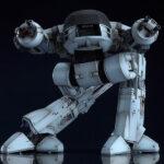 ROBOCOP2 2