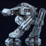 ROBOCOP2 5