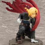 ELRIC 3