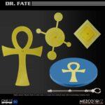 DR FATE 8