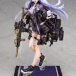 HK416 2