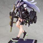 HK416 5
