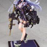 HK416 6