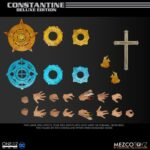 constantine 11