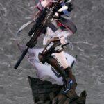 AR 15 4