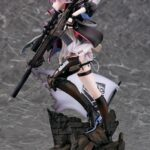 AR 15 5