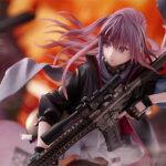 AR 15 7